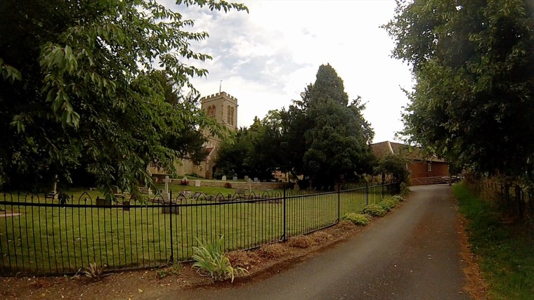chicheley---st-lawrence